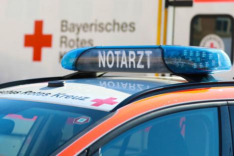 Änderungsantrag der Regierungskoalition zum Notfallsanitätergesetz zurückgezogen- S+K Verlag für Notfallmedizin